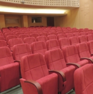 Narodno pozorište Tuzla kraj godine obilježava pripremom nove predstave