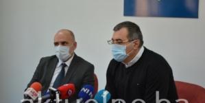 Premijer Vlade i predsjednik Skupštine TK o ostavkama, tajnim planovima nove većine i neprincipijelnim koalicijama