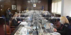 Vlada FBiH: Raspodjela sredstava pomoći kantonima