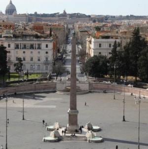 Italija najavila novi lockdown tokom praznika