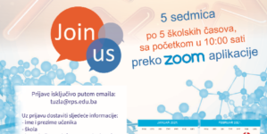 TK: Online besplatna pripremna nastava za eksternu maturu