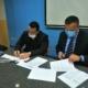 Vlada TK: 2,24 miliona KM za podršku mikro, malim i srednjim preduzećima