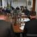 Održana 71. redovna sjednica Vlade TK: Prihvaćena Informacija o radu direktora Uprave policije
