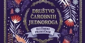 Online knjižara Knjiga.ba preporučuje čitaocima izbor novih naslova