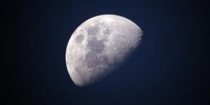 Kineska letjelica s probnog leta na Mjesec spustila se na Zemlju
