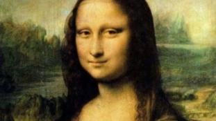 Louvre na aukciju stavlja vrijeme s Mona Lisom da spasi financije