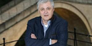 Oručević pozvao građane Mostara da što masovnije izađu na izbore