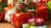 Venus Amica: Darivanjem paketića usrećiti brojnu djecu