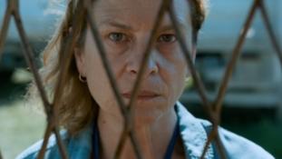 Film 'Quo Vadis, Aida?' osvojio tri nagrade na London Film Week festivalu