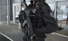 SIPA vrši pretres Tuzli i Srebrenici, tri osobe osumnjičene za izborne prevare