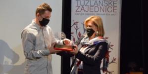 U Tuzli finalna manifestacija kampanje 'Budi junak svoje zajednice'