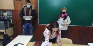 Obilježen Dan ljudskih prava u Rudarskoj školi