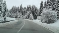 U Bosni jutros pretežno oblačno, u Hercegovini vedro