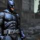 Strip Batman iz 1940. prodan na dražbi za 2,2 milijuna dolara