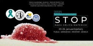 Stop raku grlića materice 2021.: Studenti educiraju javnost