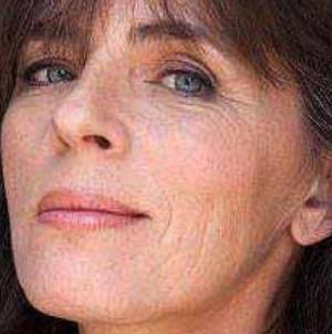 Preminula glumica Mira Furlan u 65. godini