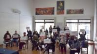 Građani sa preko 50.000 KM pokreću 21 inicijativu u TK