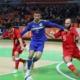 Zenica – BiH kvalifikacije za EURO 2022 večeras otvara protiv S. Makedonije