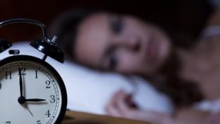 Osobe koje pate od nesanice imaju pogrešnu percepciju o trajanju sna