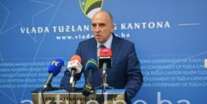 Vlada TK poništila sporne odluke od 31. decembra 2020. po preporuci OHR-a