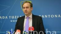 Tuzlanski kanton 2020. okončao suficitom