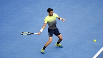 Džumhur u drugom kolu kvalifikacija za Australian Open