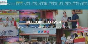 Učenice iz BiH predstavile alternativni lijek za upalu pluća i nagrađene zlatnom medaljom u Indoneziji