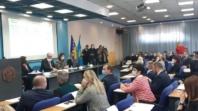 Počela sjednica Skupštine na kojoj će biti imenovana Vlada Tuzlanskog kantona