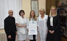 UKC Tuzla: Položeni specijalistički ispiti