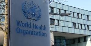 WHO razmatra nove sojeve koronavirusa i upotrebu potvrda o vakcinaciji
