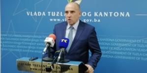 Tulumović: OHR insistira na funkcionalnosti TK, sjednica Skupštine u petak