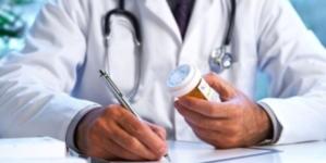 Sindikat doktora FBiH: Nedopustivo kašnjenje u nabavci vakcina