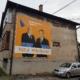 Saopćenje za javnost GO SDBiH Tuzla