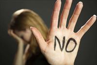 Ombudsmani ukazuju na značaj adekvatne reakcije na prijave seksualnog nasilja