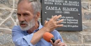 Završen festival 'Dani Bošnjačke kulture u Luksemburgu'