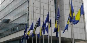 4. januar Dan žalosti u Federaciji Bosne i Hercegovine
