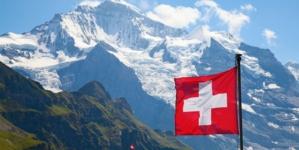 Švicarska uvela karantin u dva hotela u St Moritzu
