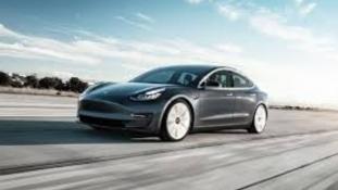 Novi uzlet Tesle, Musk postao najbogatiji čovjek na svijetu