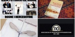 BKC TK: U februarskom programu dvije izložbe i dvije promocije knjiga