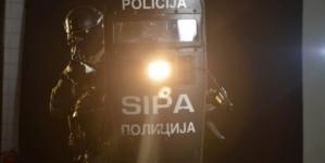 Tužilaštvo TK: Pretresi na više lokacija u Tuzli, Gračanici i Živinicama