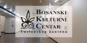 Izložba 'Savremena bosanskohercegovačka fotografija' u BKC-u TK