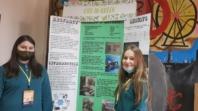 Tuzlanski učenici osvojili 15 medalja na Dvanaestoj međunarodnoj olimpijedi naučnih projekata BOSEPO