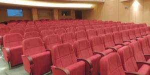 Februar u Narodnom pozorištu Tuzla u znaku komedije