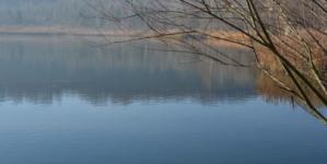 Narednih dana u BH pretežno sunčano, temperature i do 19 stepeni Celzijusa