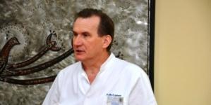 Na UKC Tuzla urađena još jedna kohlearna implantacija u vrijeme pandemije
