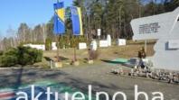 Program obilježavanja 1. marta – Dana nezavisnosti Bosne i Hercegovine