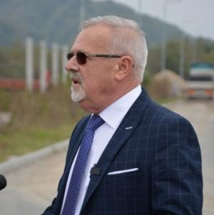 """Na inicijativu Tuzlanske Alternative u Budžetu Grada Tuzle za 2021. godinu izdvojeno 200.000,00 KM za JZU Dom zdravlja """"Dr Mustafa Šehović"""" Tuzla"""