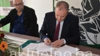 Nove bušotine na Rudniku soli Tuzla, kreće velika investicija vrijedna preko 5,5 miliona maraka FOTO/VIDEO