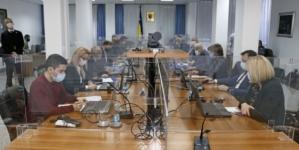 Vlada FBiH usvojila naredbe i preporuke kriznog stožera