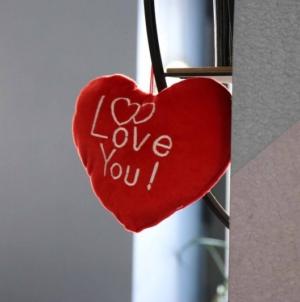 Danas je Valentinovo: Dan zaljubljenih